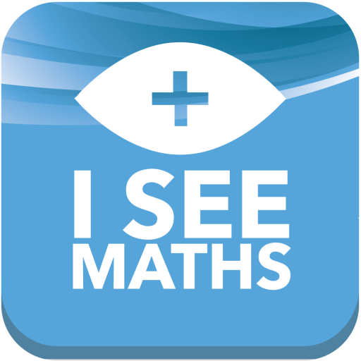 cropped I See Maths Logo 04