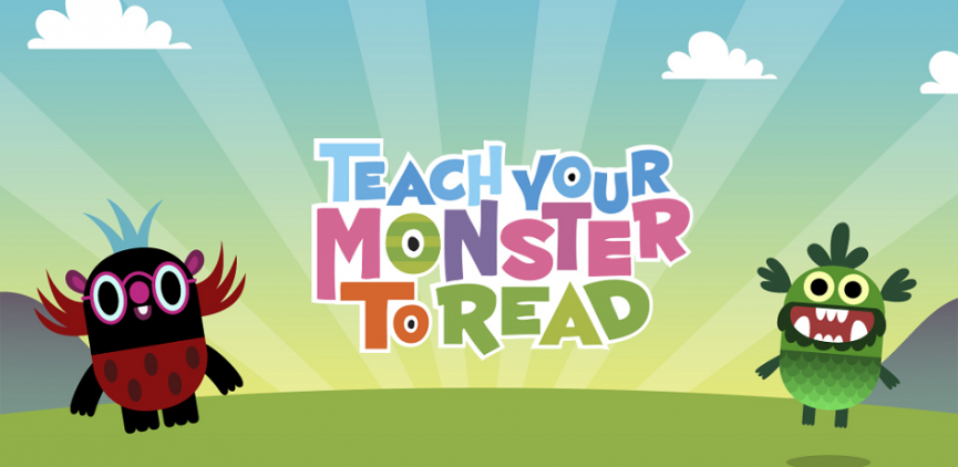 teach your monster to read main 1519742704 VdvO column width inline
