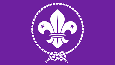 world crest scouts